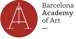 Academy of Art Barcelona