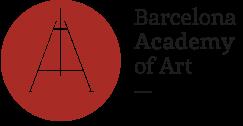Academy of Art Barcelona