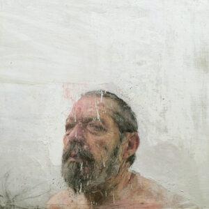Felipe Alonso - Años falsos. Retrato de mi padre (2)